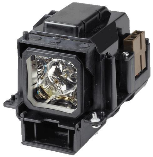 NEC Original Lamp LT280 LT380 Projector