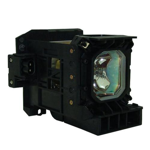 NEC Lamp NP1000 NP2000 Projector