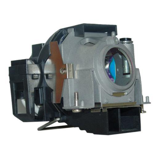 NEC Original Lamp NP40 NP50 Projector