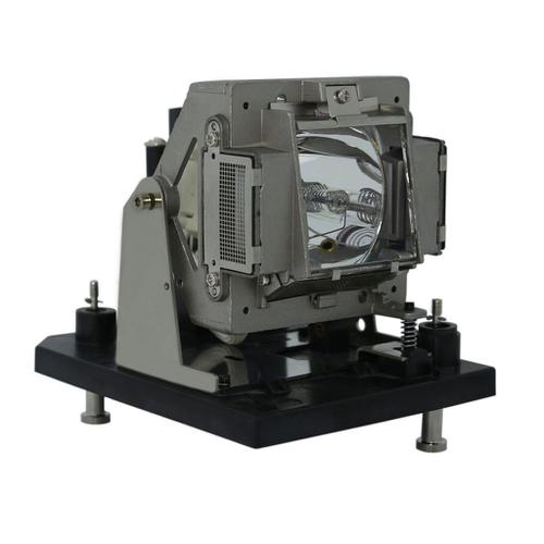 NEC Lamp NP4001 NP4000 Projector