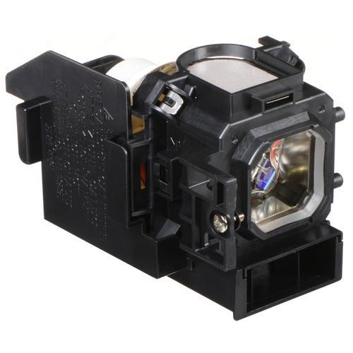 NEC Original Lamp VT800 NP901 Projector