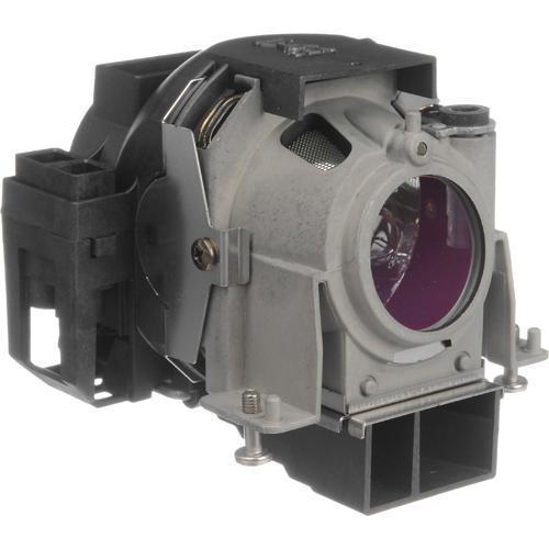 NEC Original Lamp NP61 NP62 Projector