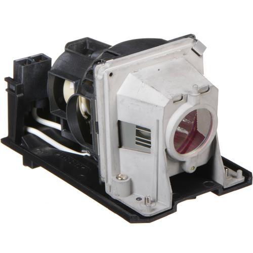 NEC Original Lamp NP110 NP115 Projector