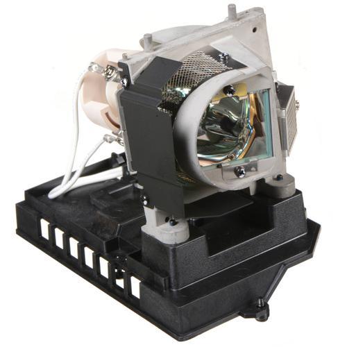 NEC Lamp NPU310W NPU300X Projector