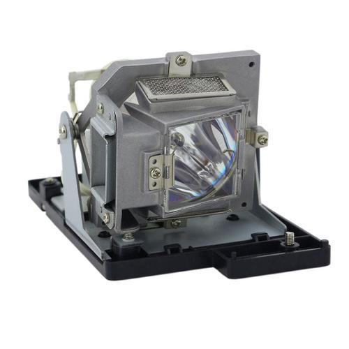 OPTOMA Original Lamp ES522 Projector