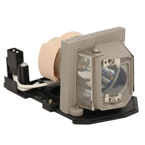 OPTOMA Original Lamp DX621 Projector