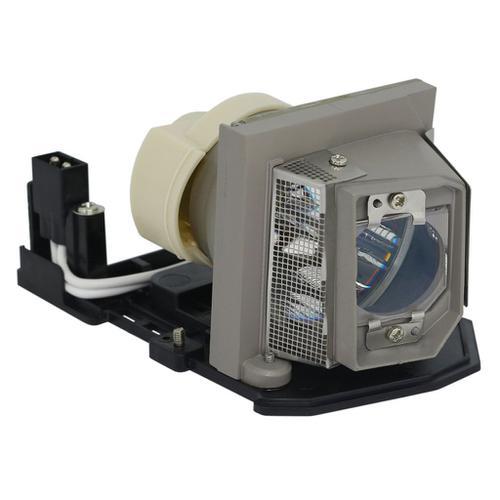 OPTOMA Original Lamp S300 Projector