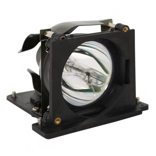 OPTOMA Original Lamp EP738 Projector