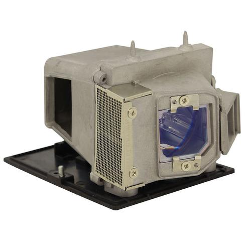 OPTOMA Original Lamp HD33 Projector