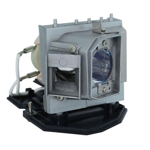 OPTOMA Original Lamp W306ST Projector