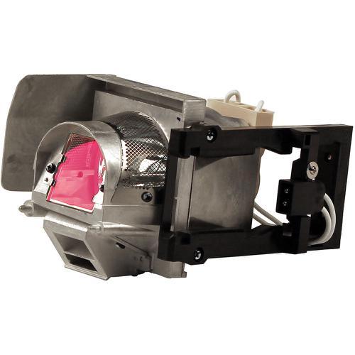 OPTOMA Original Lamp W307UST Projector