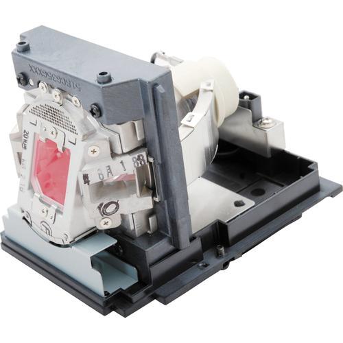 OPTOMA Original Lamp EH7700 Projector
