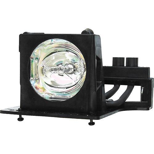 OPTOMA Original Lamp EP750 Projector