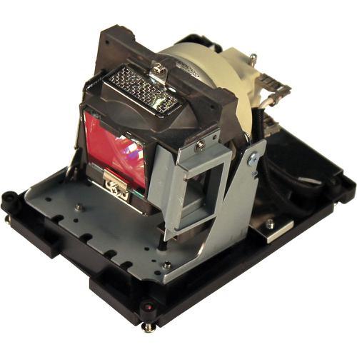 OPTOMA Original Lamp EH500 Projector