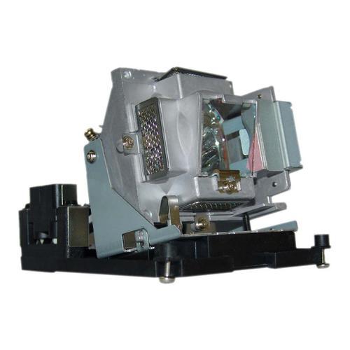 Original Optoma Lamp EH2060 Projector