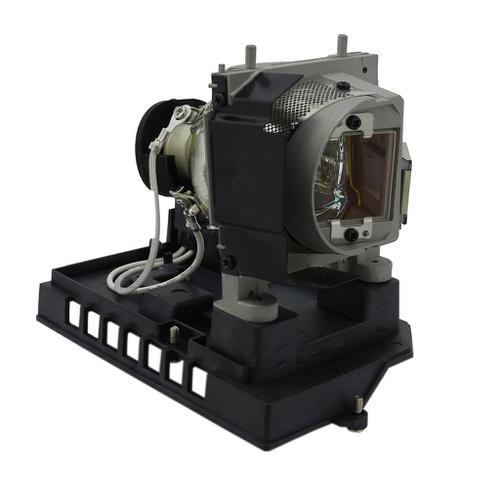Original Optoma Lamp EH615 Projector
