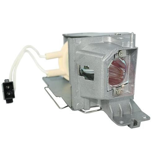 Original Optoma Lamp HD142X Projector