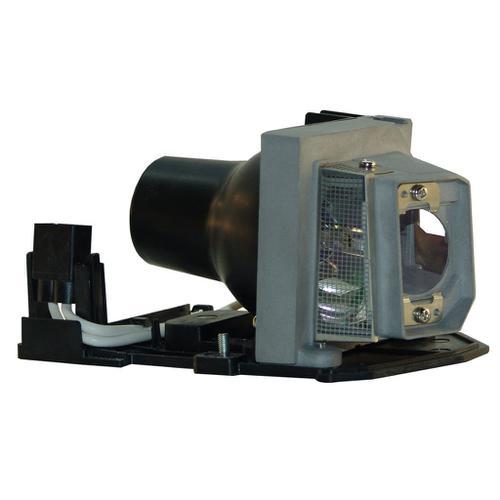 Original Optoma Lamp HD29H Projector