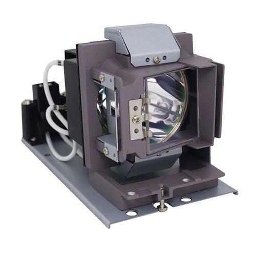 Original Optoma Lamp HD50 Projector