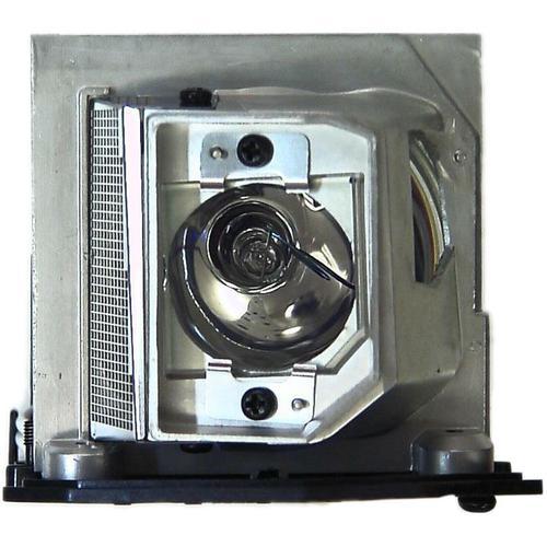 OPTOMA Original Lamp EX538 Projector