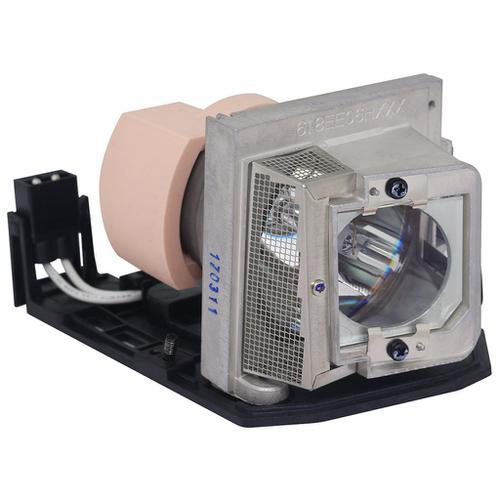 OPTOMA Original Lamp EW762 Projector