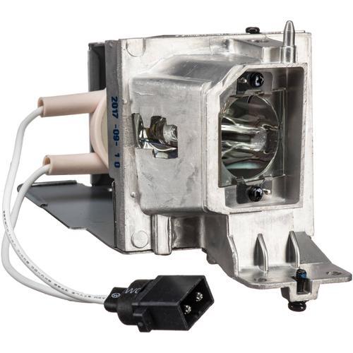 OPTOMA Original Lamp S316 Projector