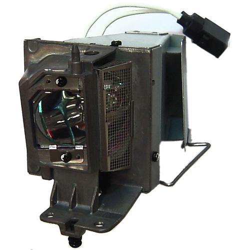 Original Optoma Lamp S331 Projector