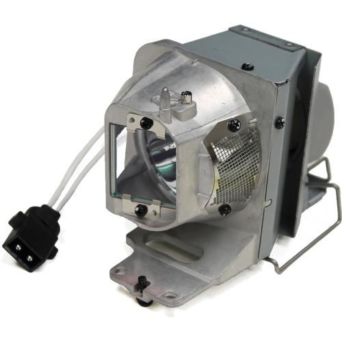 Original Optoma Lamp W351 Projector