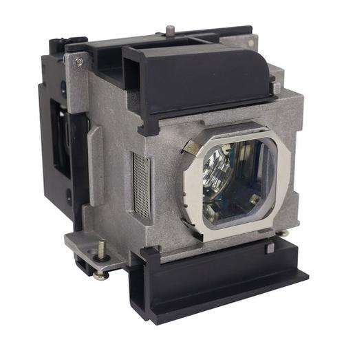 Panasonic Lamp PTAH1000E Projector