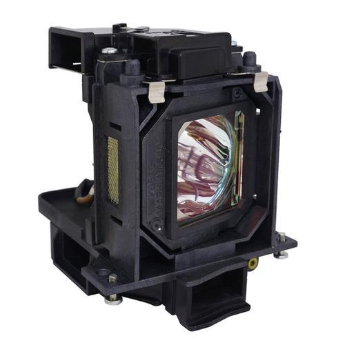 Panasonic Lamp PTCW230 Projector