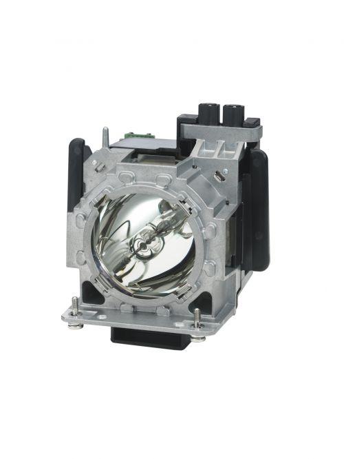 Dual Lamp PANASONIC PTDW90 Projector