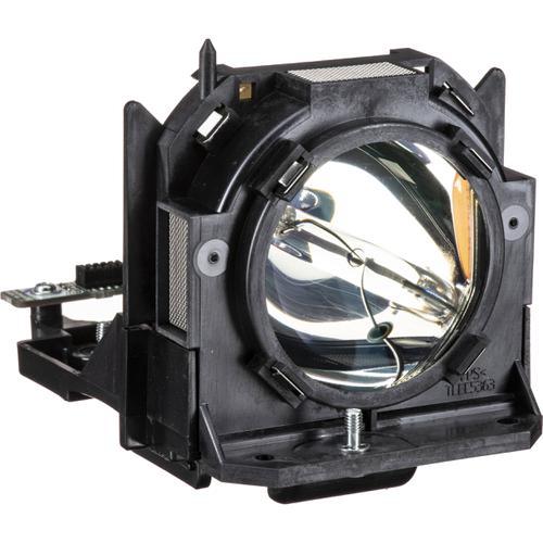 Quad Lamp PANASONIC PTD12000 Projector