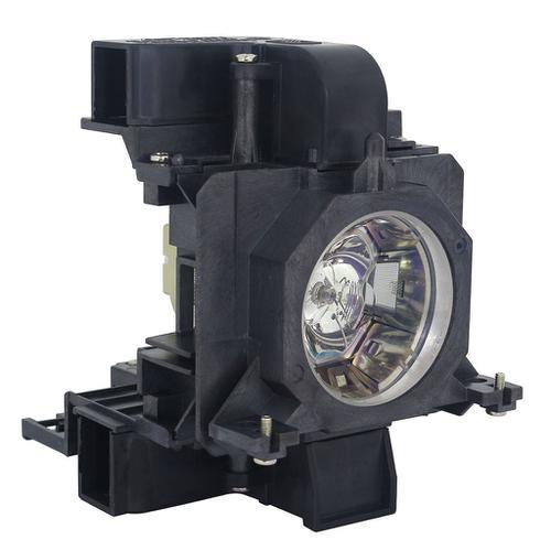 Panasonic Lamp PTEX500E Projector