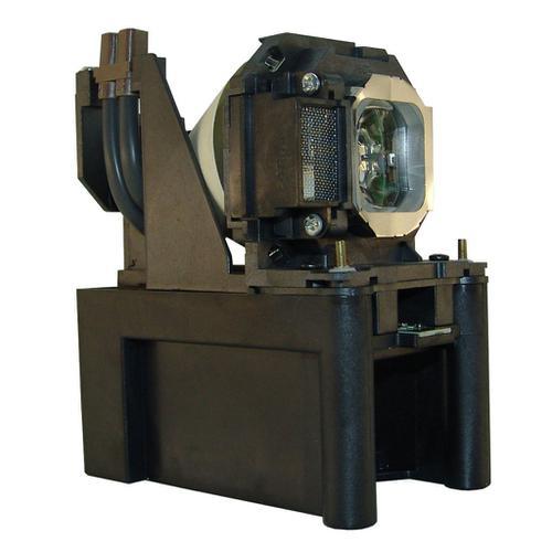 Panasonic Lamp PTFW100NTU Projector