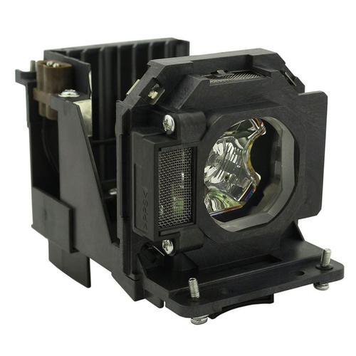 Panasonic Original Lamp PTLB75 Projector
