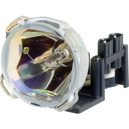 Panasonic Original Lamp PTLC50 Projector