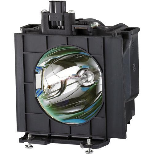 Single Lamp PANASONIC PTL797 Projector