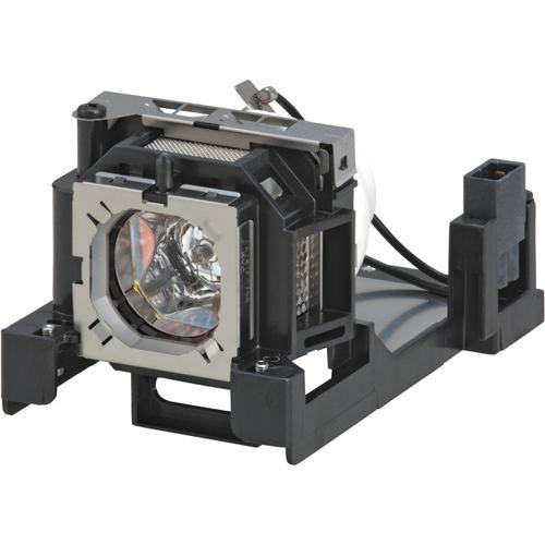 Panasonic Lamp PTTW230 Projector