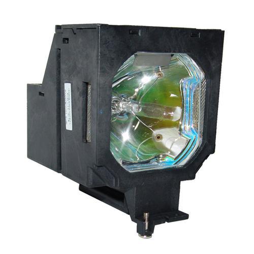 Sanyo Original Lamp For PLCHF15000L
