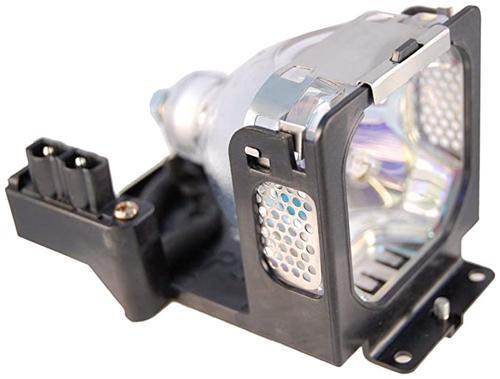 Sanyo Original Lamp PLCSE20 Projector