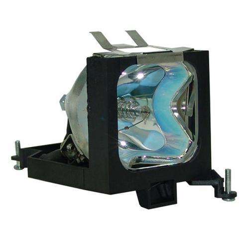 Sanyo Original Lamp PLCSW30 Projector
