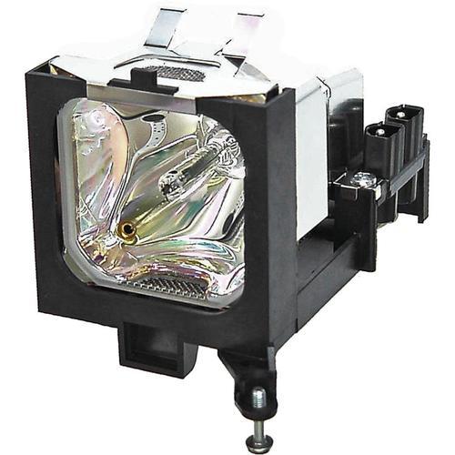Sanyo Original Lamp PLCSW35 Projector