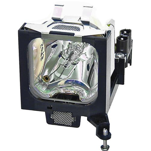 Sanyo Original Lamp PLCSW36 Projector