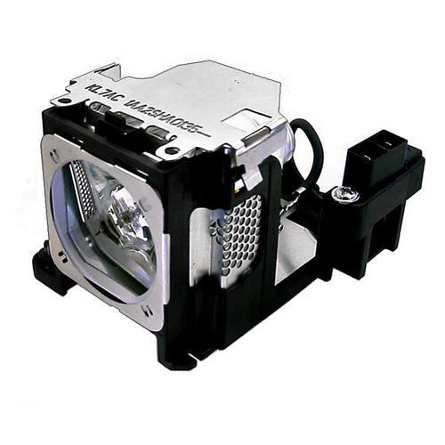 Sanyo Original Lamp PLCXC55 Projector