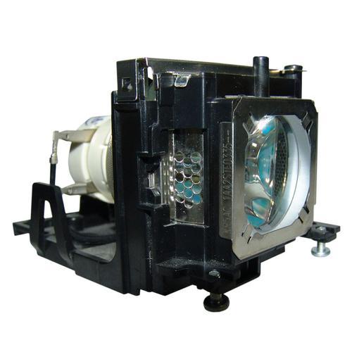 Sanyo Original Lamp PLCXD2200 Projector