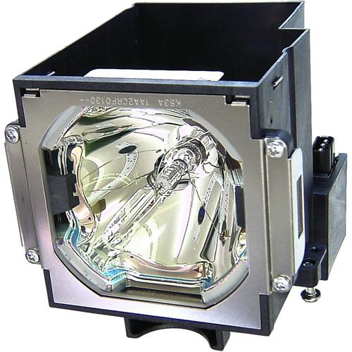 Sanyo Original Lamp PLCXF70 Projector