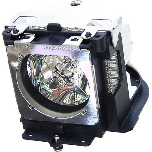 Sanyo Original Lamp PLCXL50 Projector