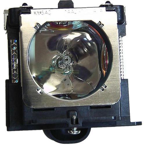 Sanyo Original Lamp PLCXL50A Projector