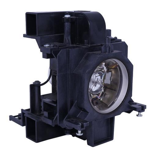 Sanyo Original Lamp PLCXM100 Projector