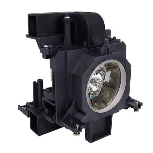 Sanyo Original Lamp PLCXM150 Projector